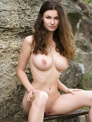 FemJoy  Susann  Natural